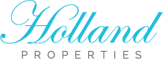 Holland Properties